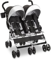 J Is For Jeep Brand J is for Jeep Brand Scout Double Stroller