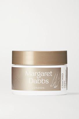 MARGARET DABBS LONDON Cracked Heel Treatment, 30ml
