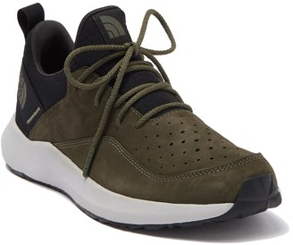 The North Face Surge Highgate LS Sneaker