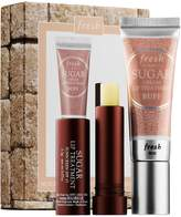 Fresh Nourishing Naturals Lip Duo