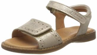 Froddo Girls' G3150151 Sandal Open Toe