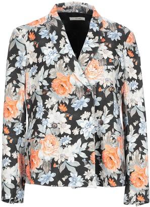 Celine Suit jackets