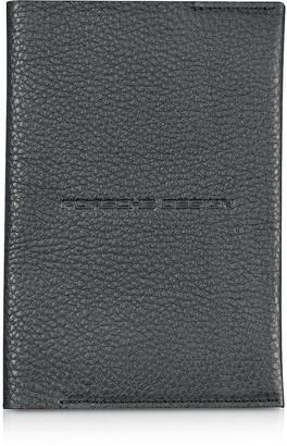 Porsche Design Voyager 2.0 Men's Passport Holder