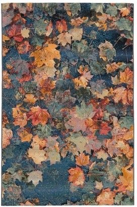 Liora Manné Marina Fall In Love Indoor/Outdoor Rug