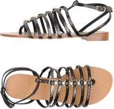 Bibi Lou Toe strap sandals - Item 11248823
