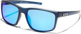 Liive Vision Von Revo Sunglasses