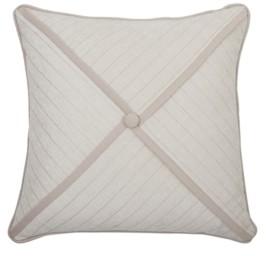 Croscill Bela Fashion Pillow Bedding