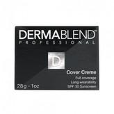 Dermablend Cover Crème SPF 30 28 g