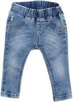 Vingino Denim pants - Item 42573617