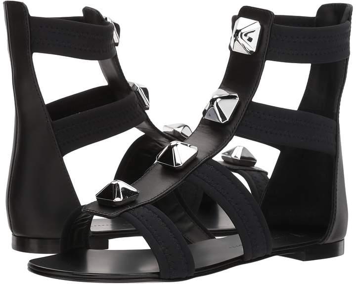 Giuseppe Zanotti E800191 Women's Shoes