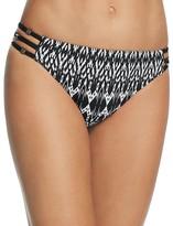 Ella Moss Tribal Dream Bikini Bottom