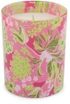 Lilly Pulitzer Scented Candle