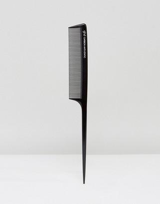 ghd Carbon Tail Comb-No Colour