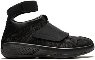 Jordan Air 20 sneakers