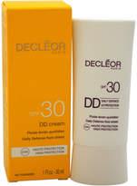 Decleor Unisex 1Oz Dd Cream Daily Defense Fluid Shield Cream