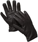 Patagonia Men's Hestra® Andrew Gloves