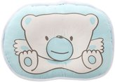 SODIAL(R) Baby Sleep Bear Positioner Infant Support Soft Pillow