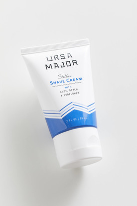 Ursa Major Stellar Shave Cream Mini