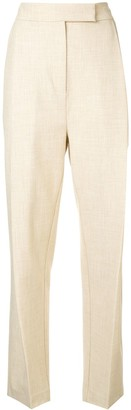 Camilla And Marc Theo tailored trousers