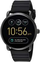 Fossil Q Women's Smartwatch FTW2103