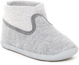 Hanna Andersson Tekla Boot (Baby & Toddler)