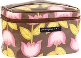 Petunia Pickle Bottom Travel Train Case (One Size/)