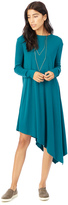 Alternative Fifth Label Time Lapse Long Sleeve Dress