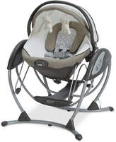 Graco Baby Soothing System Glider
