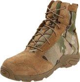 Oakley Men's LSA Terrain Military Boot