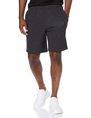 Puma CARE OF by Men's Cotton Shorts