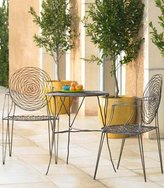 Provence Garden Furniture