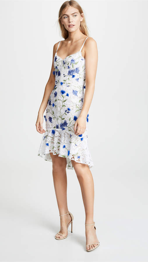 820010c44e3 Marchesa Cocktail Dresses - ShopStyle