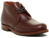 Red Wing Shoes Beckman Chukka Boot - Factory Second