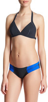 Vitamin A Andree Reversible Hipster Bottom