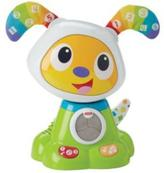 Fisher-Price Dance & Move BeatBowWowTM