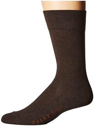 Falke Family Sock