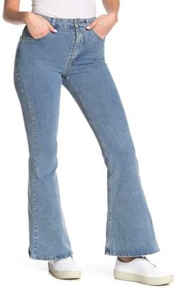 Cotton On Vintage Flare Jeans
