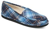 Quiksilver Men's Surf Check Walking Shoe