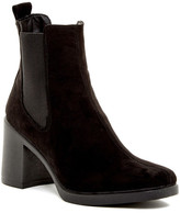 Topshop Barnaby Heeled Boot