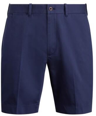 Ralph Lauren Tailored Fit Chino Golf Short