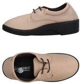 ARCOPEDICO Low-tops & sneakers