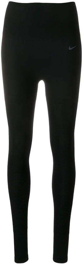 Nike Seamless Studio tights