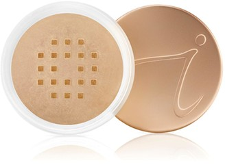 Soft Surroundings jane iredale Amazing Base Loose Mineral Powder