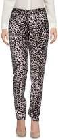 Rag & Bone Casual pants - Item 36898100