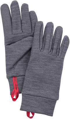 Patagonia Hestra Touch Point Warmth Gloves 5 Finger