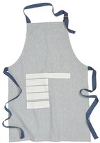 Nordstrom Stripe Cotton Apron