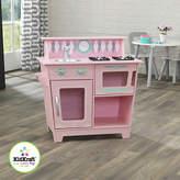 Kid Kraft Classic Kitchenette - Pink