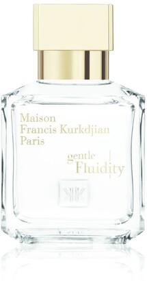Francis Kurkdjian Gentle Fluidity Gold Eau de Parfum (70ml)