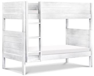 DaVinci Fairway Twin-over-Twin Bunk Bed