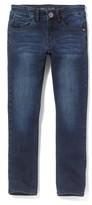 IKKS JUNIOR Slim Fit Ripped Jeans, 3-14 Years